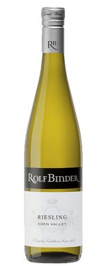 Rolf Binder Eden Valley Riesling