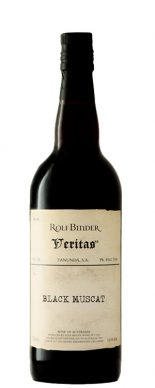 Rolf Binder Veritas Black Muscat