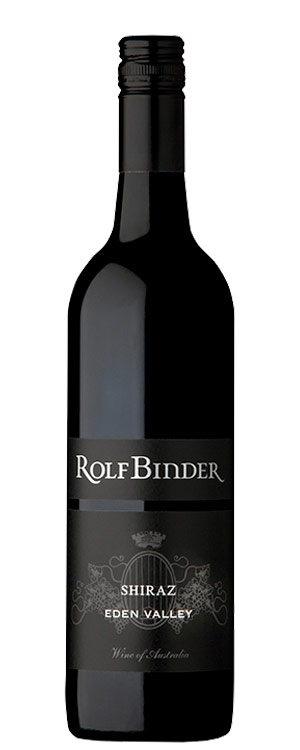 Rolf Binder Eden Valley Shiraz